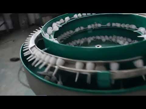 full automatic super glue filling machine, gel filling system
