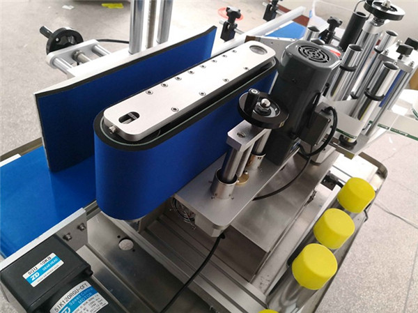 Automatic photoelectric tracking