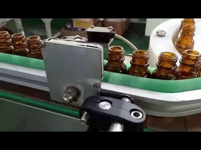 electric cigarette machine unique cartridge filler, e juice bottle filling machine