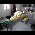 automatic piston liquid soap hand washing hand sanitizer filling machine