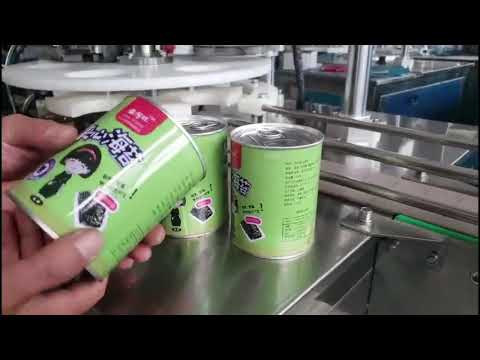 full automatic cosmetic liquid bottle filling machine with capper